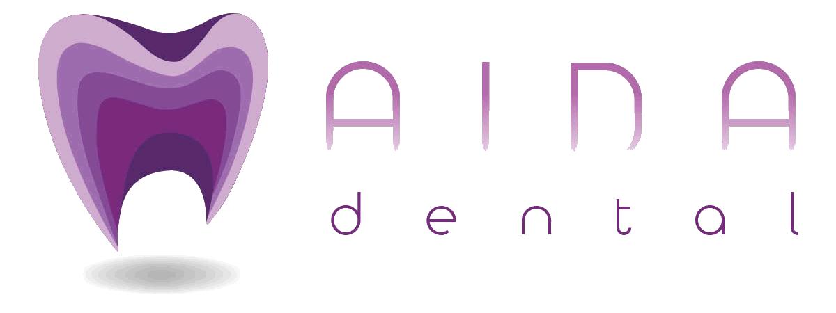 http://aidadental.si/wp-content/uploads/2020/02/aida_logo_alpha.png